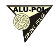 alu-pol