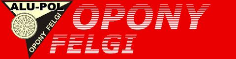 alu-pol_logo