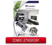 DOMEK_LETNISKOWY
