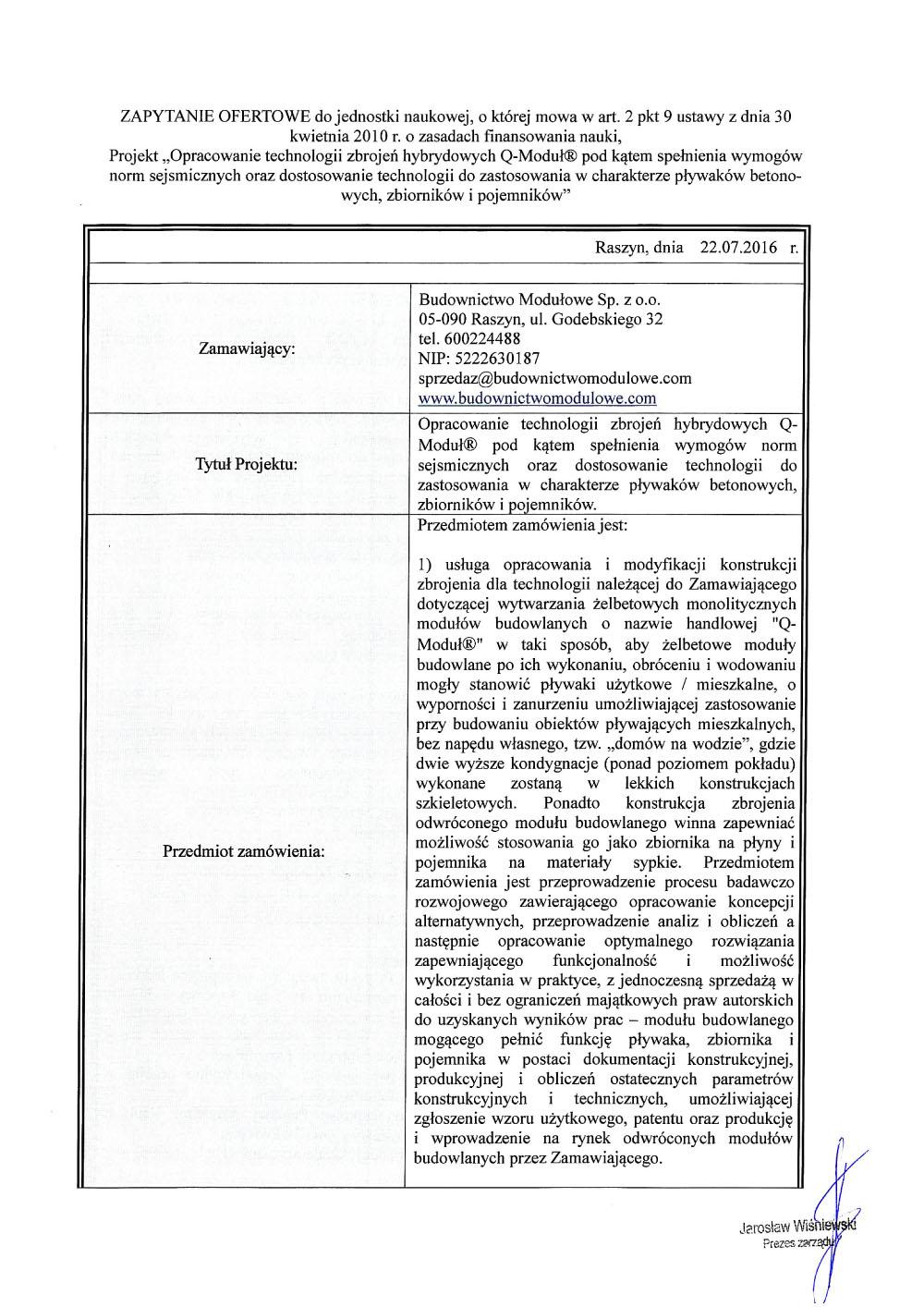 Zapytanie-1