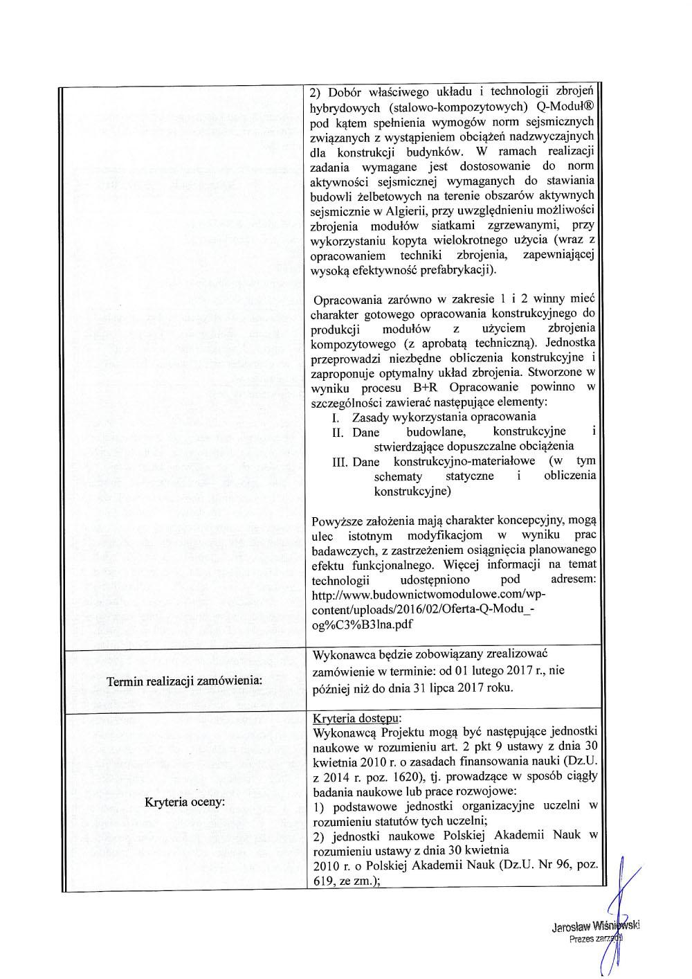 Zapytanie-2