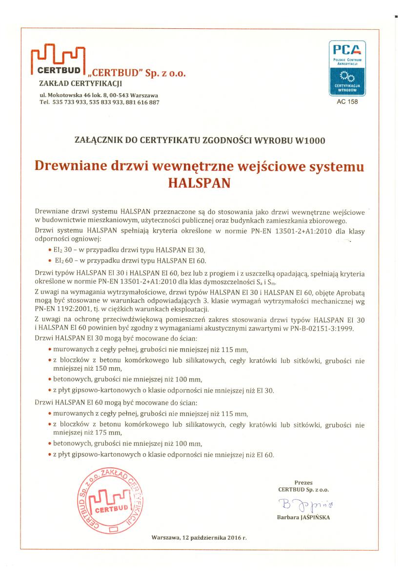 certyfikat3