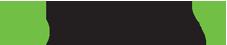KDEKOBUD_logo45